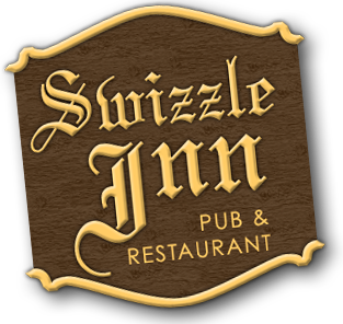 The Swizzle Inn Pub and Restaurant